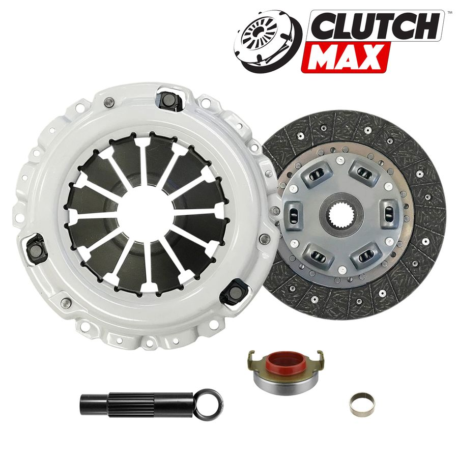 CLUTCHMAX PRO-DUTY PREMIUM CLUTCH KIT For 2002-2006 ACURA