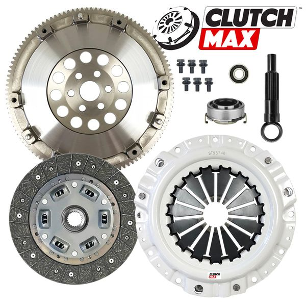 EXEDY CLUTCH KIT KMZ03 for MAZDA MIATA MX-5 MAZDASPEED 1.6L 1.8L