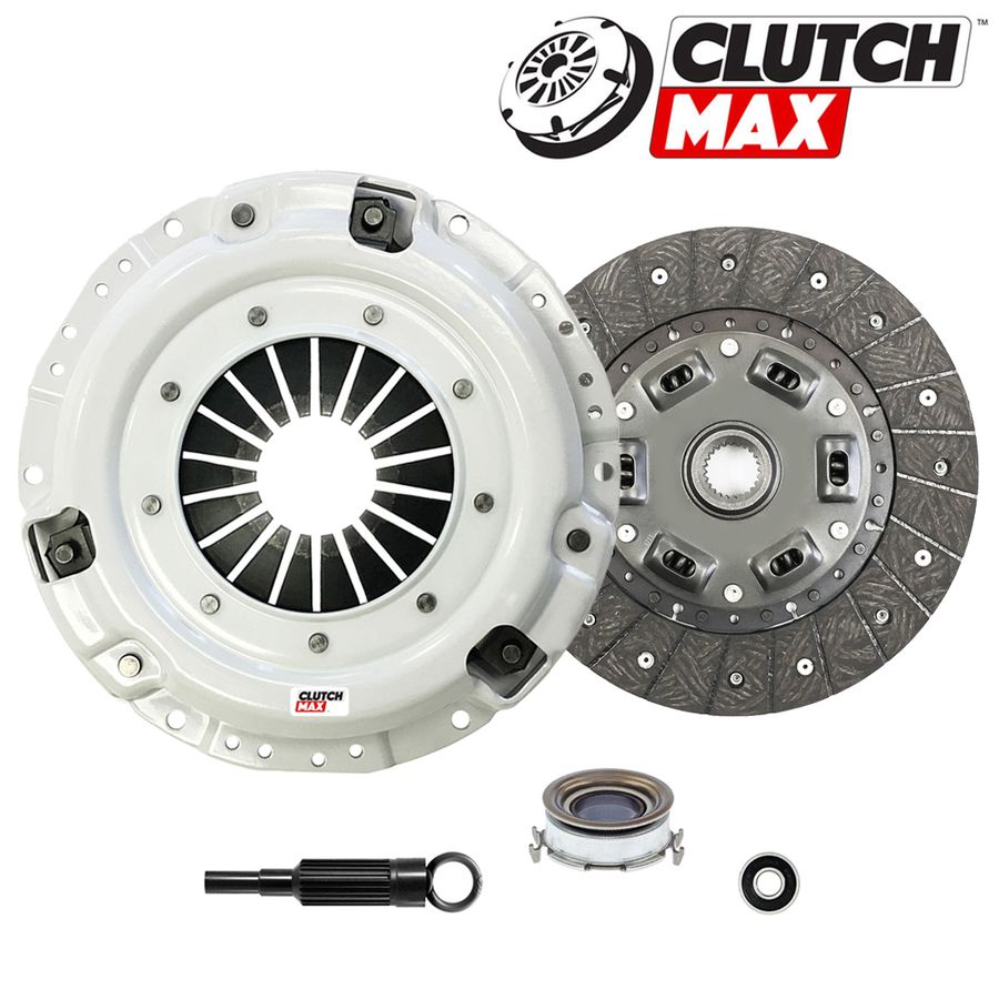 EXEDY OEM Replacement Clutch Kit fits Legacy Impreza Forester outback EJ251 2.5L