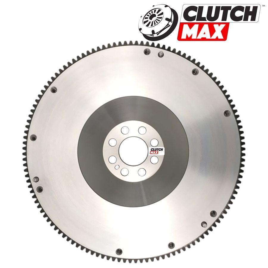 PERFORMANCE CHROMOLY CLUTCH FLYWHEEL for 350Z 370Z G35 G37 NISSAN NISMO INFINITI